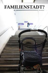 bahnhof-treppen